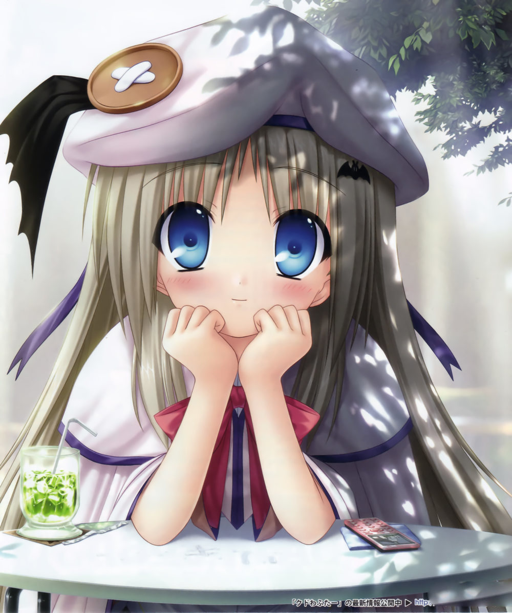 【Little Busters!】与【库特wafter】 (3).jpg