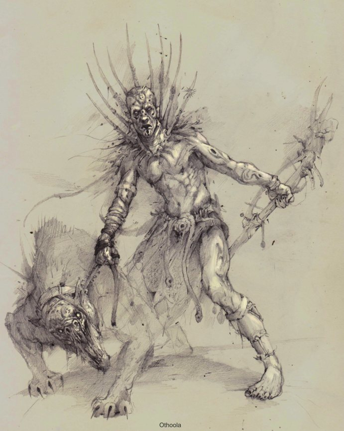 Subconscious Sketches from a Dark Place (10).jpg