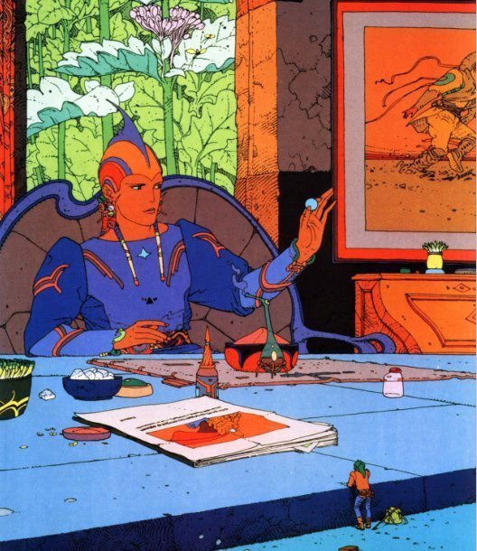 【The Art of Moebius】 (2).jpg