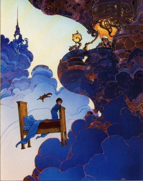 【The Art of Moebius】 (4).jpg