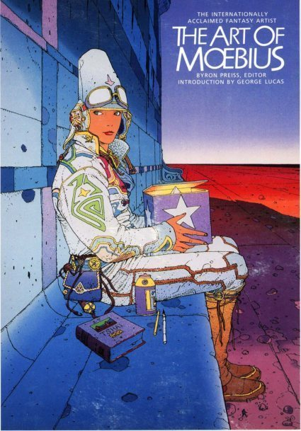 【The Art of Moebius】 (6).jpg