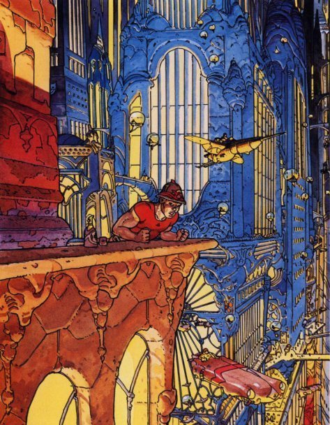 【The Art of Moebius】 (7).jpg