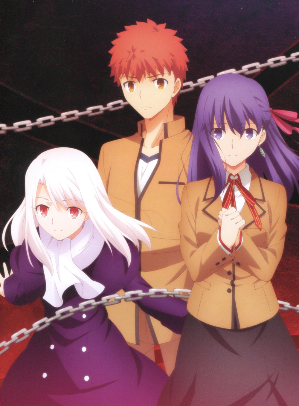 【Fate stay night】 (3).jpg