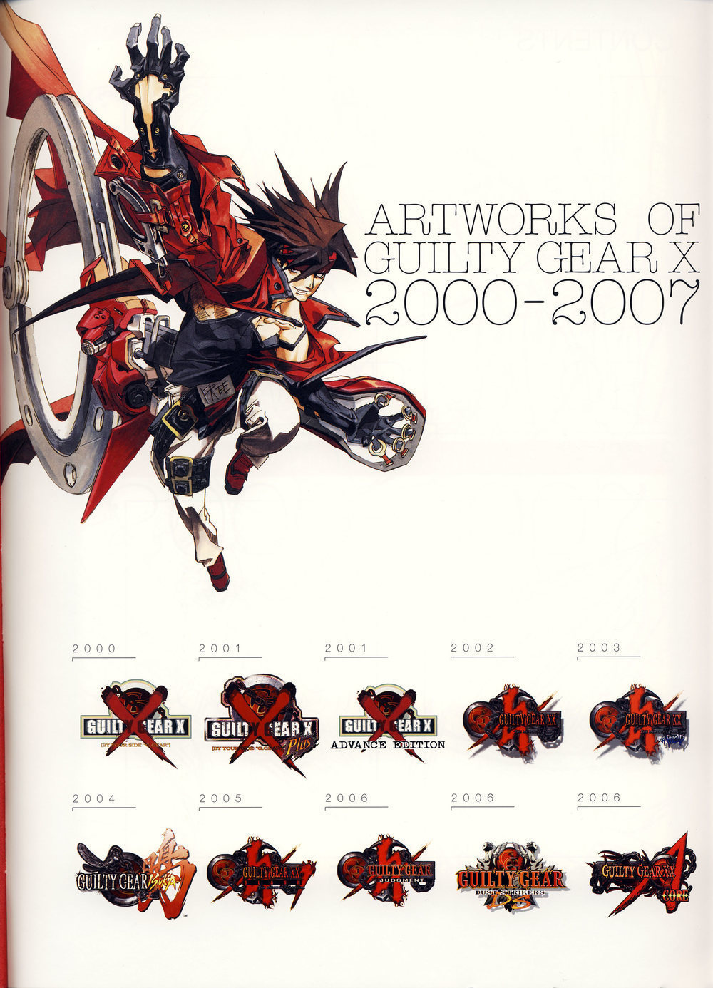 《罪恶装备-ARTWORKS OFGUILTY GEAR X》 (5).jpg