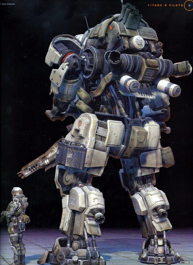 【泰坦陨落 (The Art of Titanfall)】 (5).jpg