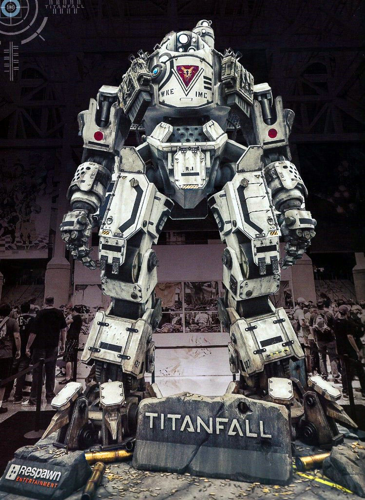 【泰坦陨落 (The Art of Titanfall)】 (7).jpg