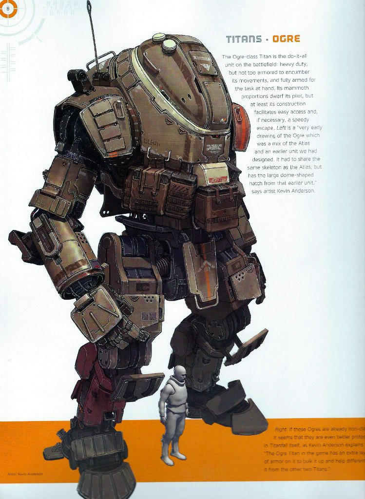 【泰坦陨落 (The Art of Titanfall)】 (4).jpg