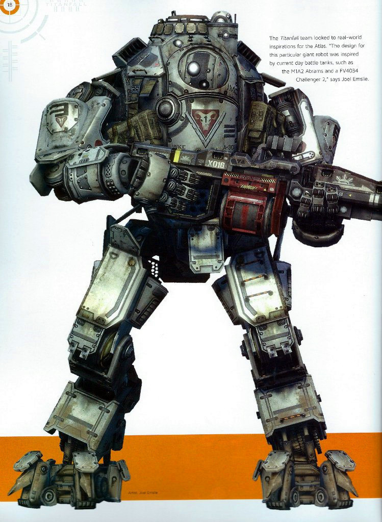 【泰坦陨落 (The Art of Titanfall)】 (6).jpg