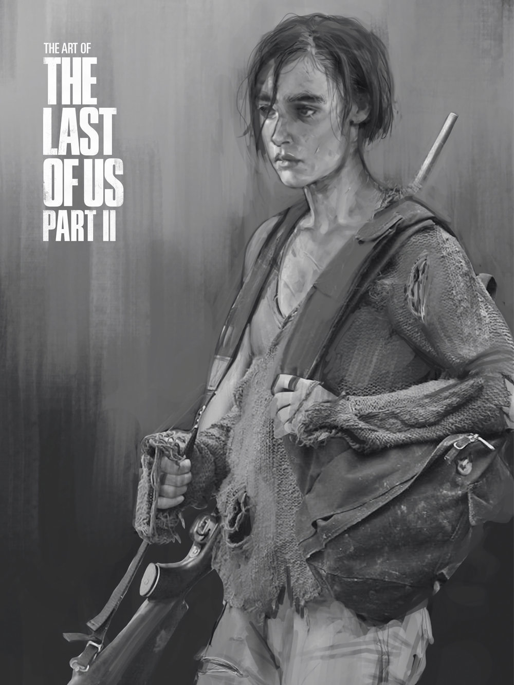 【最后的生还者2(The Last of Us Part II)】 (7).jpg