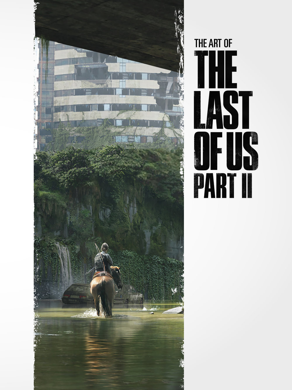 【最后的生还者2(The Last of Us Part II)】 (5).jpg