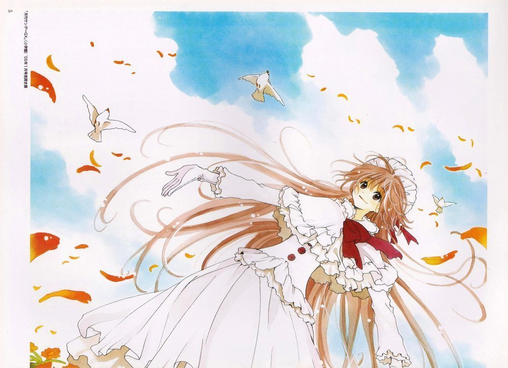 ABOUT总编特辑ALL CLAMP (2).jpg
