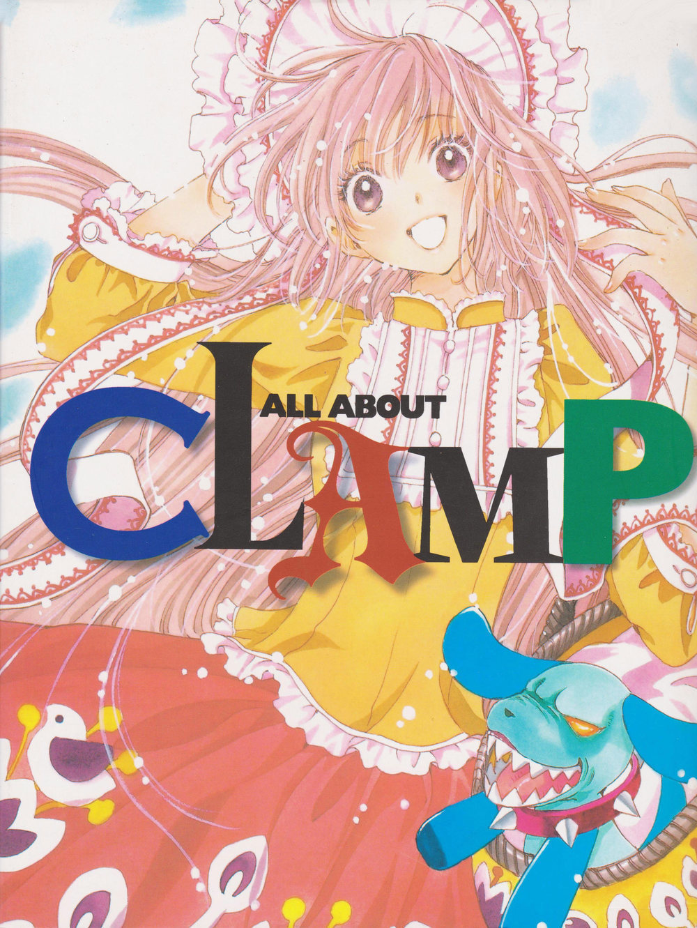 ABOUT总编特辑ALL CLAMP (3).jpg