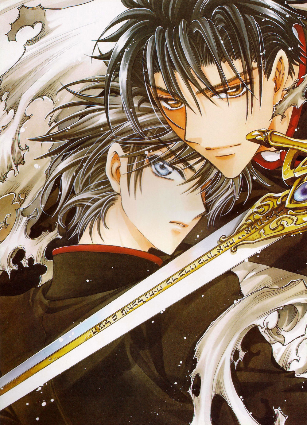 ABOUT总编特辑ALL CLAMP (10).jpg