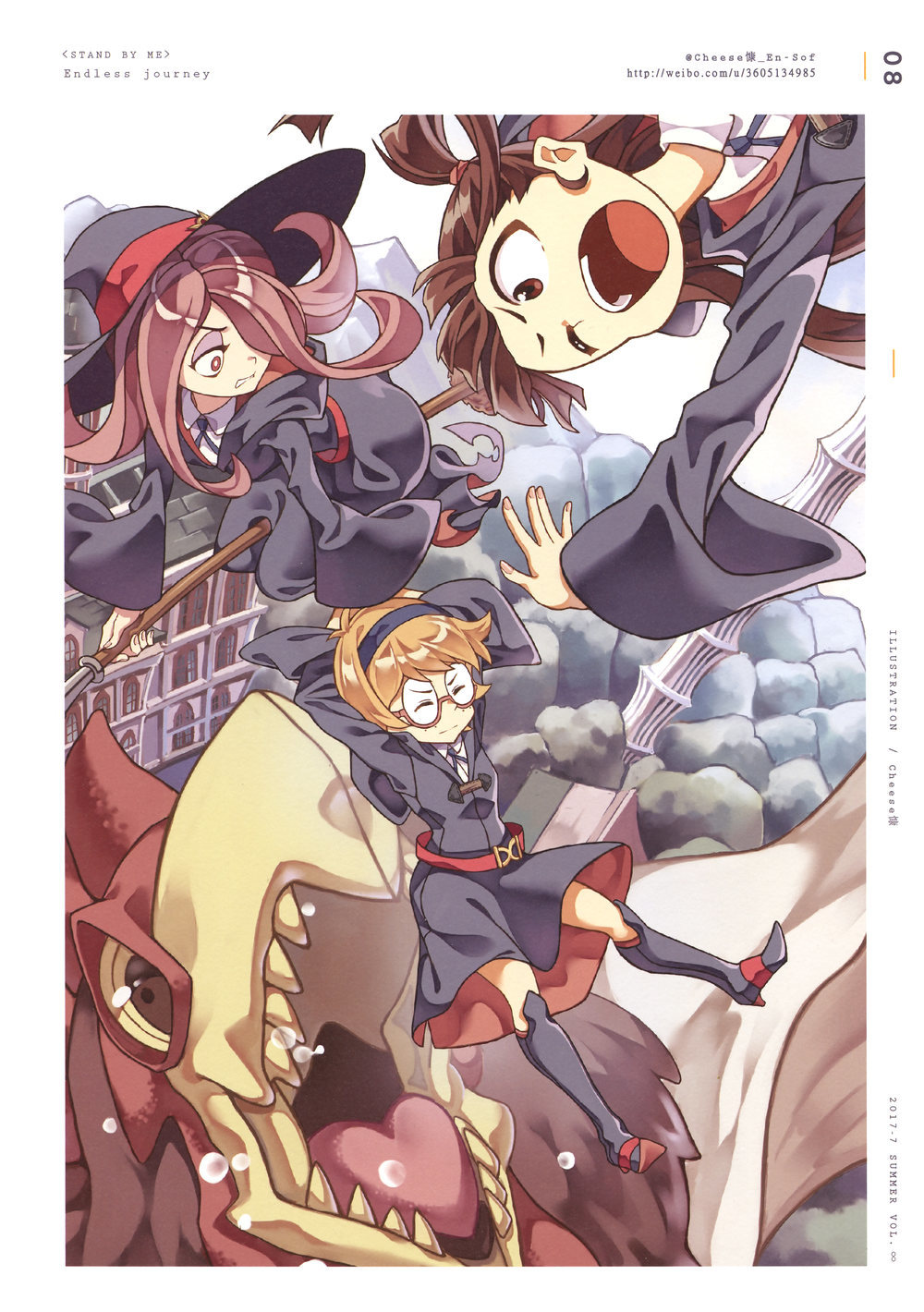 《Little Witch Academia(小魔女学园)》 (6).jpg