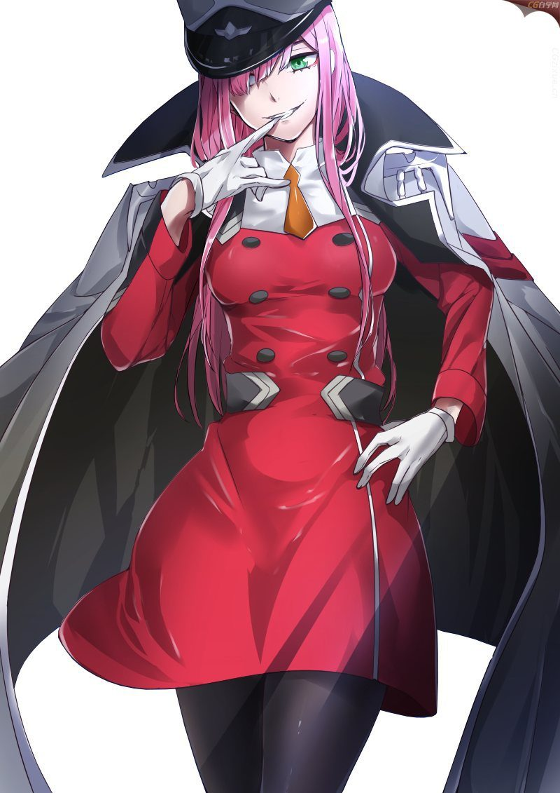 DARLING in the FRANXX (ZERO TWO) (1).jpg