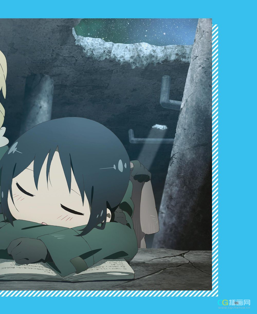 《少女终末旅行(Girls Last Tour)》 (1).jpg
